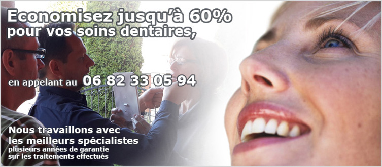 Contact dentiste en Hongrie